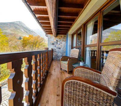 hotel-rural-el-pandal-30