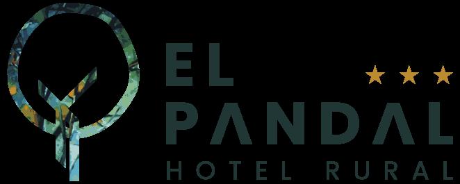 Hotel Rural El Pandal